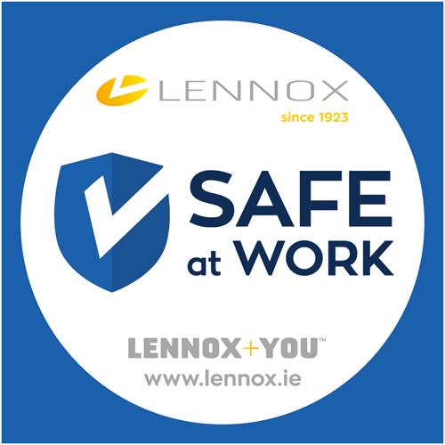 Lennox educational laboratary