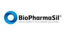 Bio PharmaSil