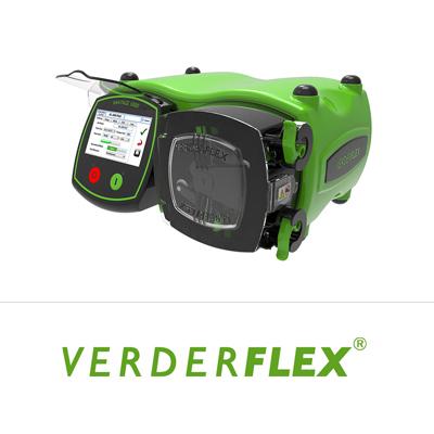 VerderFlex