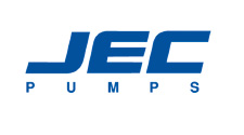 Jec Pumps