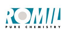 Romil