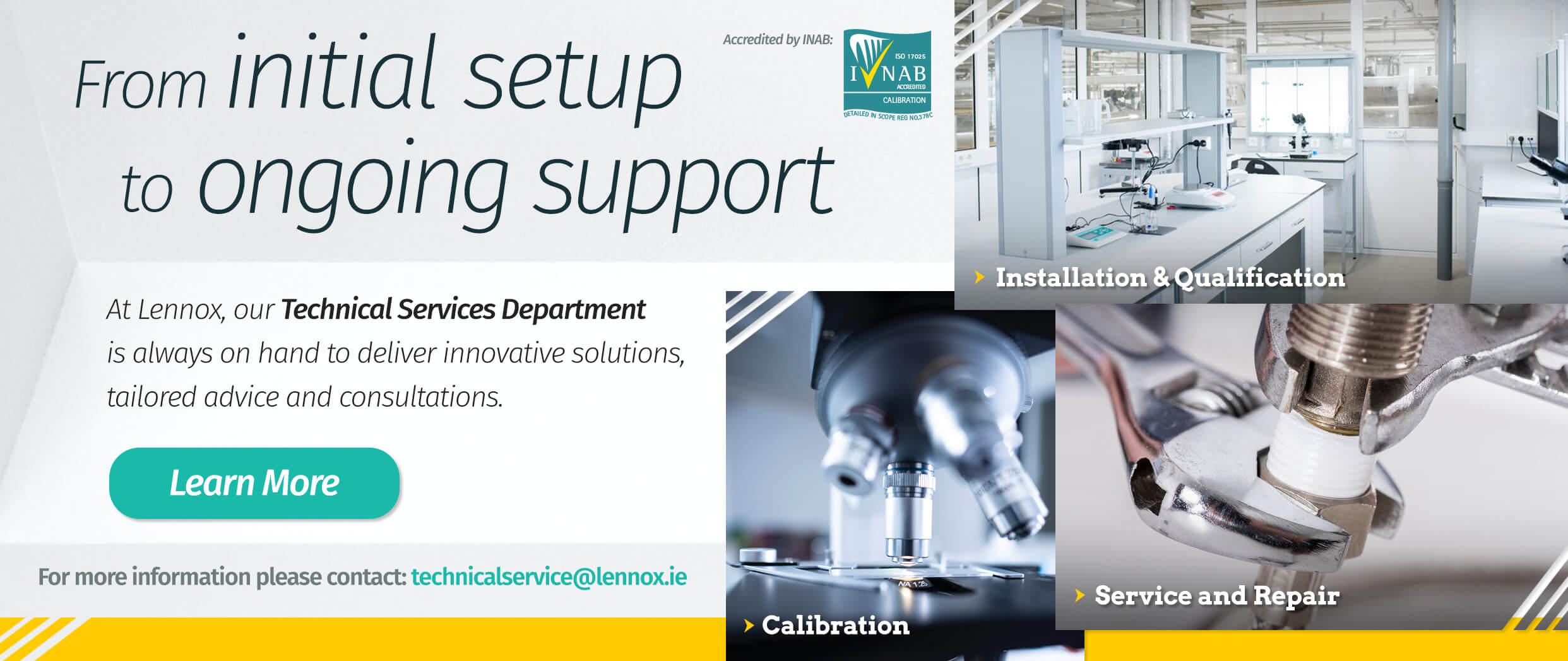 R-Technical-Services-Banner-Ad_V3Website-Banner